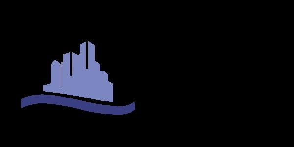 Weiss Properties, Inc. Logo